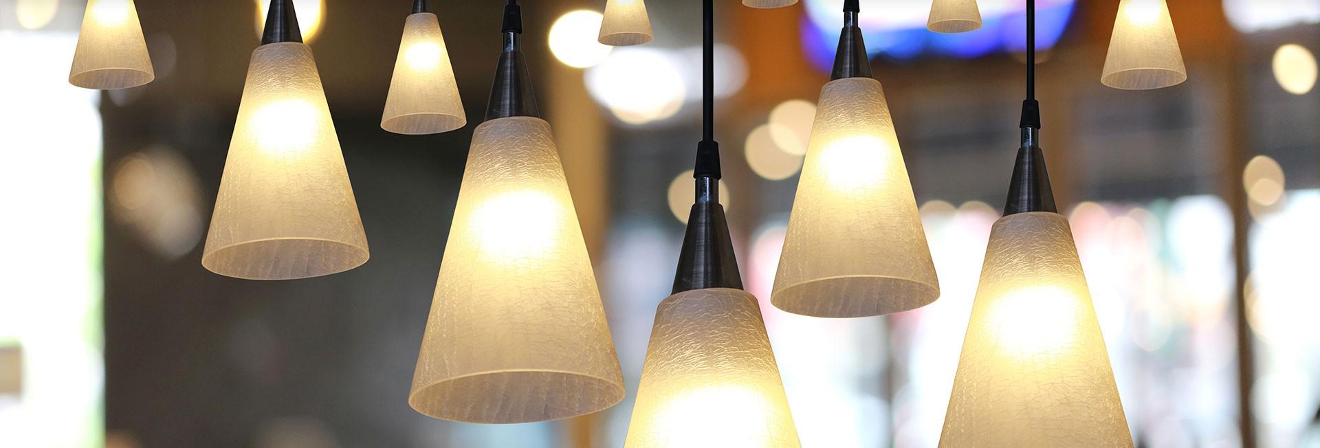 Ampopules-LEDs-2.jpg